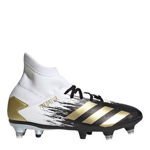 adidas Predator 20.3 Junior SG Football Boots