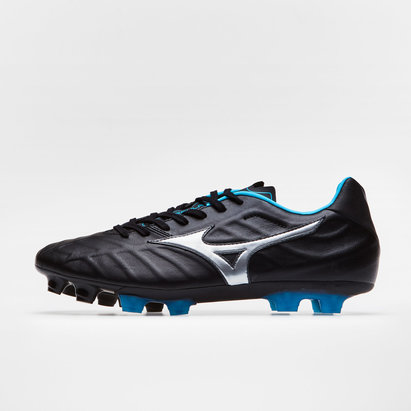 Mizuno Rebula V2 FG Football Boots