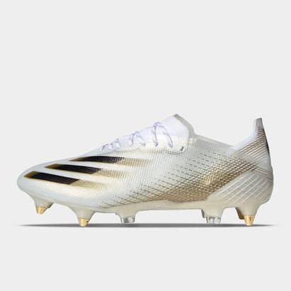 adidas X .1 SG Football Boots