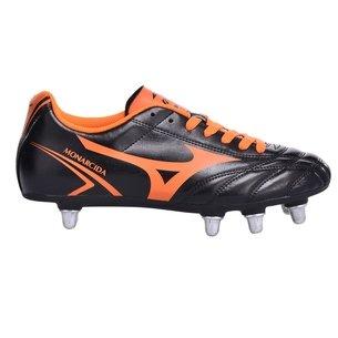 Mizuno Monarcida SG Mens Rugby Boots