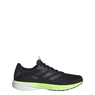 adidas SL20 Running Shoes Mens