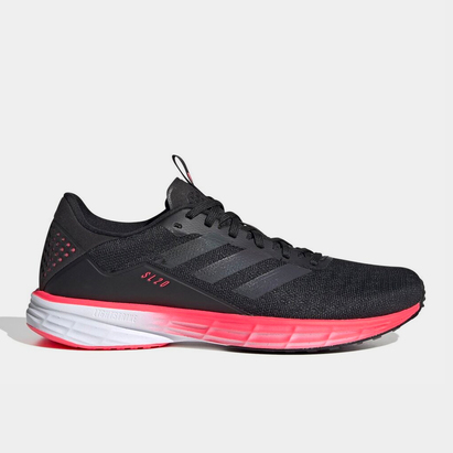 adidas SL20 Ladies