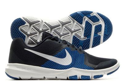 Nike Flex Control Training Shoes