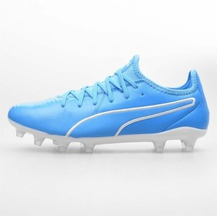 Puma King Pro Mens FG Football Boots