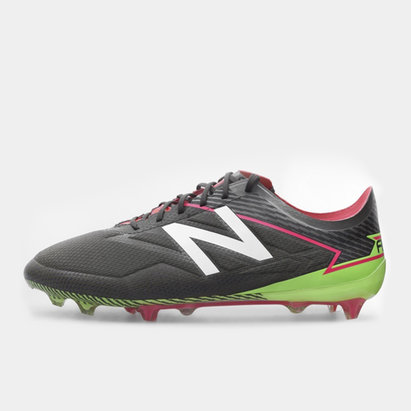 New Balance Furon 2.0 Pro Wide FG Football Boots