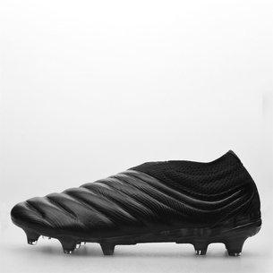 adidas Copa 20+ FG Mens Football Boots