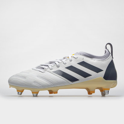 adidas Malice Elite SG Boots Mens