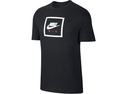 Nike Air T-Shirt Mens