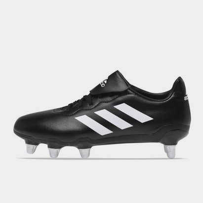 adidas adidas Rumble SG Rugby Boots