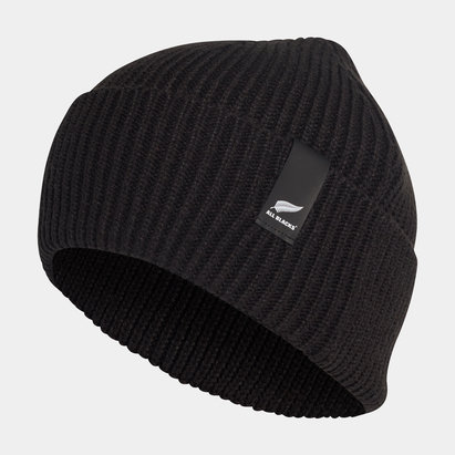 adidas New Zealand All Blacks Woolie Hat