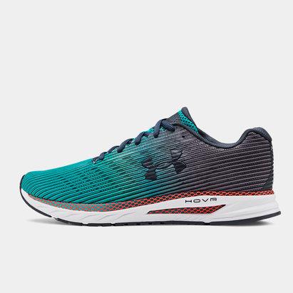 Under Armour HOVR Velociti 2 Mens Running Shoes