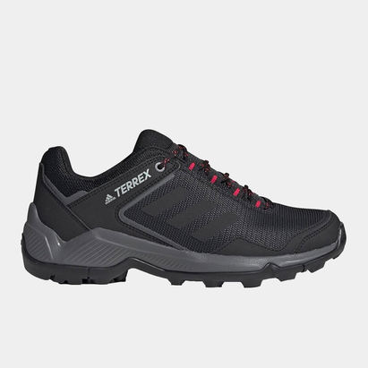 adidas Terrex Eastrail Womens Hiking Shoes