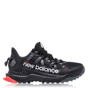 New Balance Shando Ruju Trail Running Shoes Mens