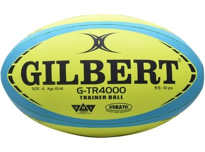 Gilbert GTR4000 Training Ball