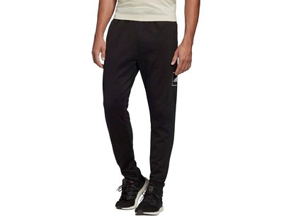 adidas 3 Stripe Pants Mens