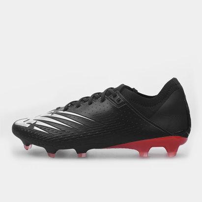 New Balance Balance Furon FG Mens Football Boots