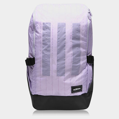 adidas Womens Tailored 4 Her Response Backpack