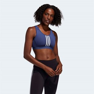 adidas Dont Rest Women Sports Bra Med Support