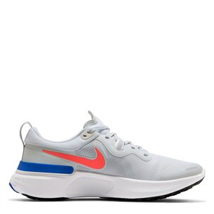 Nike React Miler Running Shoes Mens