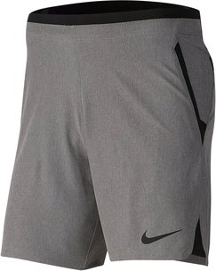 Nike Repel Shorts Mens