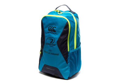 Canterbury Leinster 2017/18 Rugby Backpack