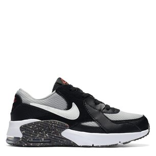 Nike Air Max Excee Trainers Boys