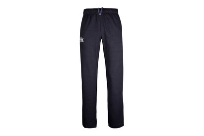 Canterbury Vapodri Tech Fleece Training Pants