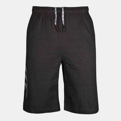 Image of Vapodri Cotton Rugby Training Shorts