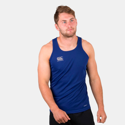 Canterbury Core Vapodri Training Singlet