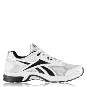Reebok Quick Chase Running Shoes