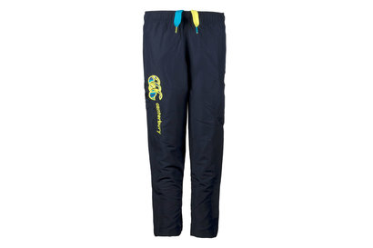 Canterbury Uglies Kids Tapered Stadium Pants