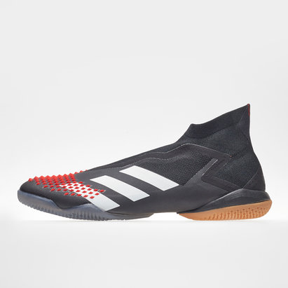 adidas Predator 20+ Indoor Football Trainers
