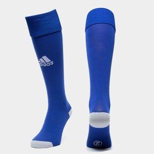 adidas adidas Milano Teamwear Socks