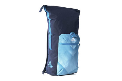 adidas Tango Training Backpack