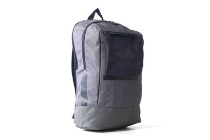 adidas FL17.2 Training Backpack