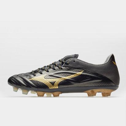 Mizuno Rebula 2 V1 Made In Japan FG Football Boots