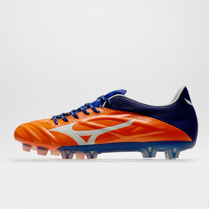 Mizuno Rebula 2 V1 Made In Japan FG Football Boots