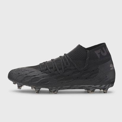 Puma Future 5.1 FG Football Boots