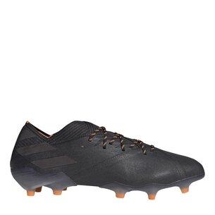 adidas Nemeziz 19.1 Mens FG Football Boots