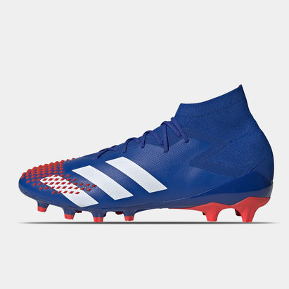 adidas Predator Mutator 20.1 Artificial Grass Boots Mens