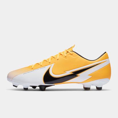 Nike Mercurial Vapor Academy FG Football Boots