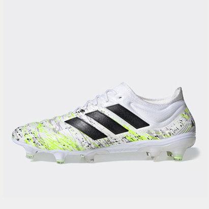 adidas Copa 20.1 FG Football Boots