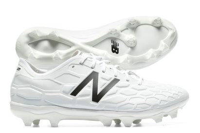 New Balance Visaro 2.0 Pro FG Football Boots