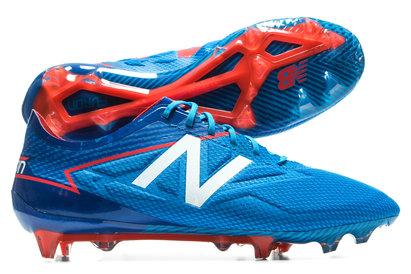 New Balance Furon 3.0 Pro FG Football Boots