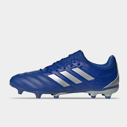 adidas Copa 20.3  Football Boots Firm Ground