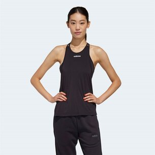 adidas Womens Training Climalite Tank Top