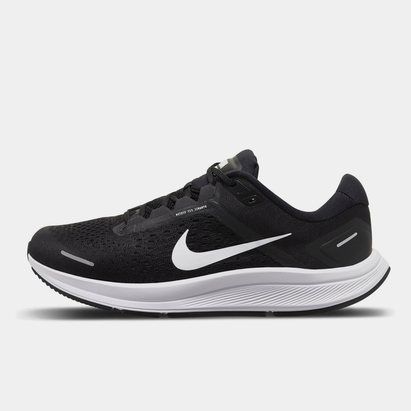 Nike Structure 23 Running Shoes Mens