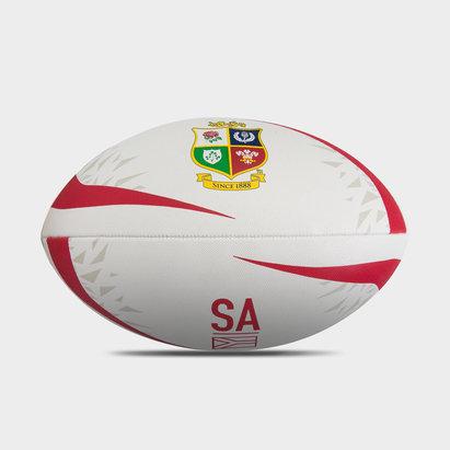 Canterbury British and Irish Lions Mentre Rugby Ball