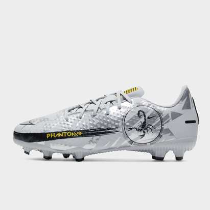 Nike Phantom GT Academy Junior FG Football Boots