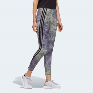 adidas AAA Tights Ladies